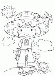 campfire coloring pages kids coloring
