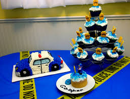 finest police birthday cake image best birthday quotes wishes