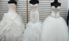 wedding dresses downtown la bridesmaid dresses downtown la gallery braidsmaid dress
