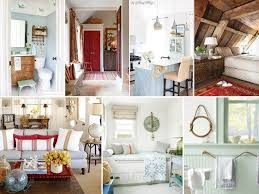 34 best lettered cottage images on pinterest coastal christmas
