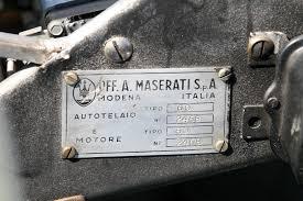 maserati birdcage 1961 1960 1961 maserati tipo 60 u0027birdcage u0027 review supercars net