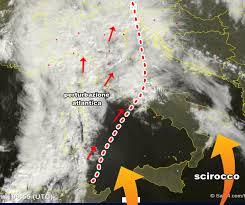 meteo lavello diretta previsioni meteo lavello oggi meteolive it