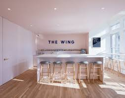 the wing manhattan york leong leong