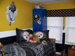 100 steelers home decor pets first pittsburgh steelers nfl