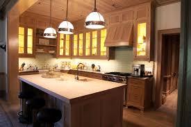 custom kitchen furniture custom white oak kitchen worth writing home about protradecraft