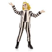 2015 beetlejuice hallmark ornament hooked on hallmark ornaments