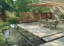 Japanese Patio Design Outdoor Patio Backyard Japanese Ideas Photo Small Designs Backyard