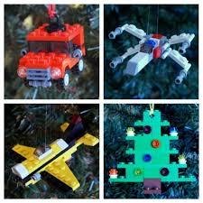 25 unique lego ornaments ideas on lego
