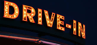 wellfleet cinemas and drive inn theater at eastham top jpg