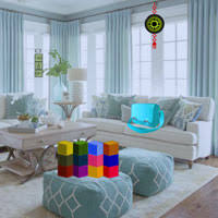 Free Online Escape The Room Games - comely room escape game info at wowescape com
