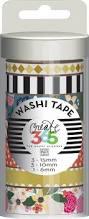 the happy planner all of march w one washi tube u2014 me u0026 my big