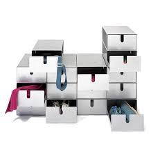 design schuhschrank schuhschrank was sie beim kauf beachten sollten schöner wohnen