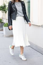 white leather motorcycle jacket best 25 biker jacket ideas on pinterest boyfriend jeans