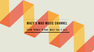 banner design generator music channel youtube banner maker create youtube channel art