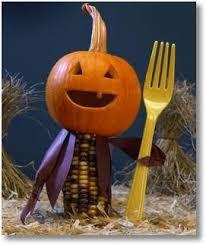 Martha Stewart Halloween Pumpkin Templates - pumpkin carving ideas from martha stewart