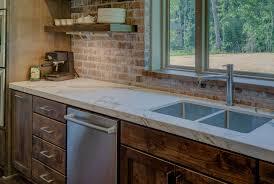 plomberie evier cuisine matériaux d armoires et de comptoirs