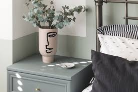 painting kitchen cabinets frenchic how to use frenchic paint your home style