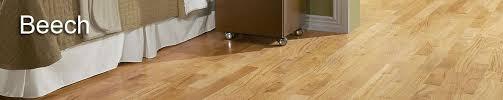 beech hardwood flooring in nj jersey nyc