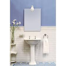 Bathroom Sink Manufacturers - 125 best ambiente tile manufacturers images on pinterest tile