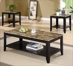 living room cheap end tables and coffee table sets stunning 3