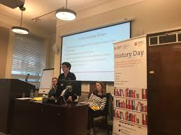 on this day in history history day 2017 history at the university of gloucestershire