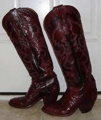 womens quill boots for sale s handmade garner moss quill ostrich boots