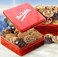 cookie basket delivery great 70 best gift baskets ideas and gifts images on