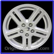 2008 dodge avenger wheels 2014 dodge avenger rims 2014 dodge avenger wheels at