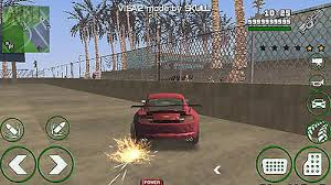 gta 2 android apk grand theft auto 5 visa 2 for android free at apk here