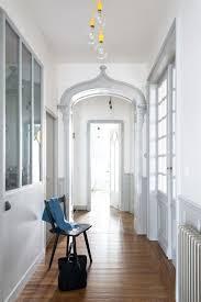 Idee Amenagement Couloir by Pinterest U0027te 25 U0027den Fazla En Iyi Appartement Bordeaux Fikri