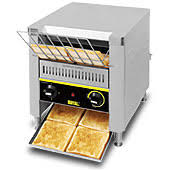 Industrial Toasters Commercial Toaster Buy Catering Toasters U0026 Professional Toaster
