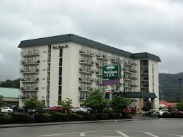 Comfort Inn In Pigeon Forge Tn Park Grove Inn Pigeon Forge Tn Booking Com