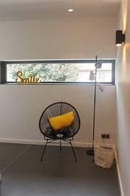 chambre particuliere table et chambre particulière mons belgique voir les tarifs et