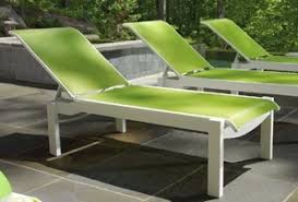 Sling Replacement Outdoor Patio Furniture by Custom Replacement Outdoor Cushions U0026 Slings Outdoor Furniture