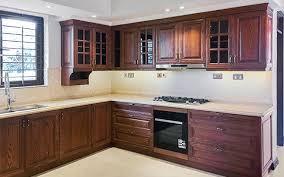kitchen cabinet design kenya africa cases brochures oppein