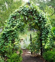 great garden gate ideas midwest living