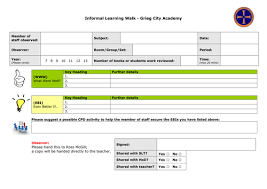 open classroom by teachertoolkit by rmcgill teaching resources