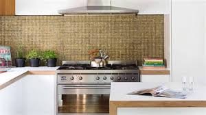 seconde de cuisine superb objet deco cuisine design 13 btwin tilt 9 velo pliant 1