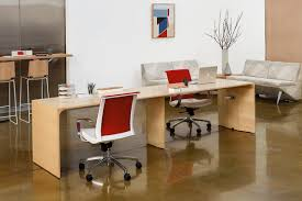 Office Furniture Table Meeting Avelina Meeting Tables Office Snapshots