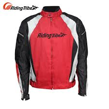cheap motorcycle gear online get cheap motorcycle gear aliexpress com alibaba group