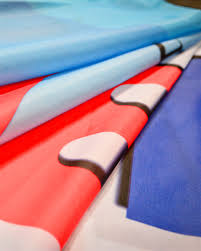 Feather Flags Cheap 16ft Feather Flag Kit