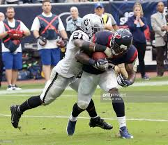 Houston Texans Stadium by Oakland Raiders V Houston Texans Photos And Images Getty Images