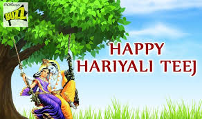 happy hariyali teej 2017 wishes best messages quotes whatsapp