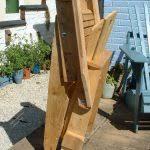 best 25 adirondack chair plans ideas on pinterest adirondack with