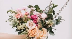 wedding flowers kansas city wedding flowers kansas city beautiful vibrantly beautiful florals