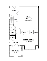 ground floor plan ground floor plan overlea townhomes