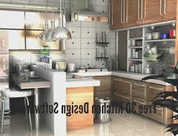 Kitchen Design Software Reviews Kitchen Design Software Reviews Concrete Water Tanks Design