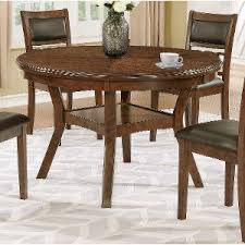 round tables for sale round dining tables for sale at rc willey