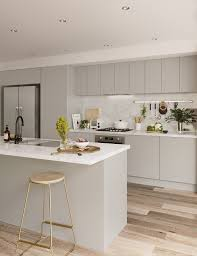 mix and match kitchen cabinet doors pin on classic kitchens