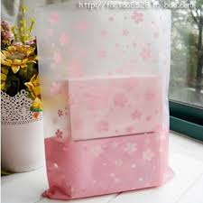 blossoms candy online get cheap cherry blossom candy aliexpress alibaba